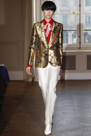 schiaparelli-spring-2017-couture-look-22