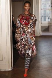 schiaparelli-spring-2017-couture-look-24