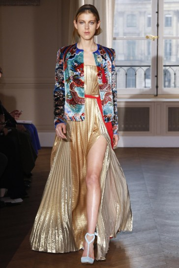 schiaparelli-spring-2017-couture-look-25