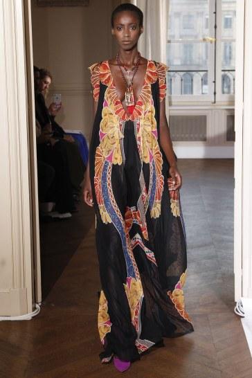 schiaparelli-spring-2017-couture-look-26