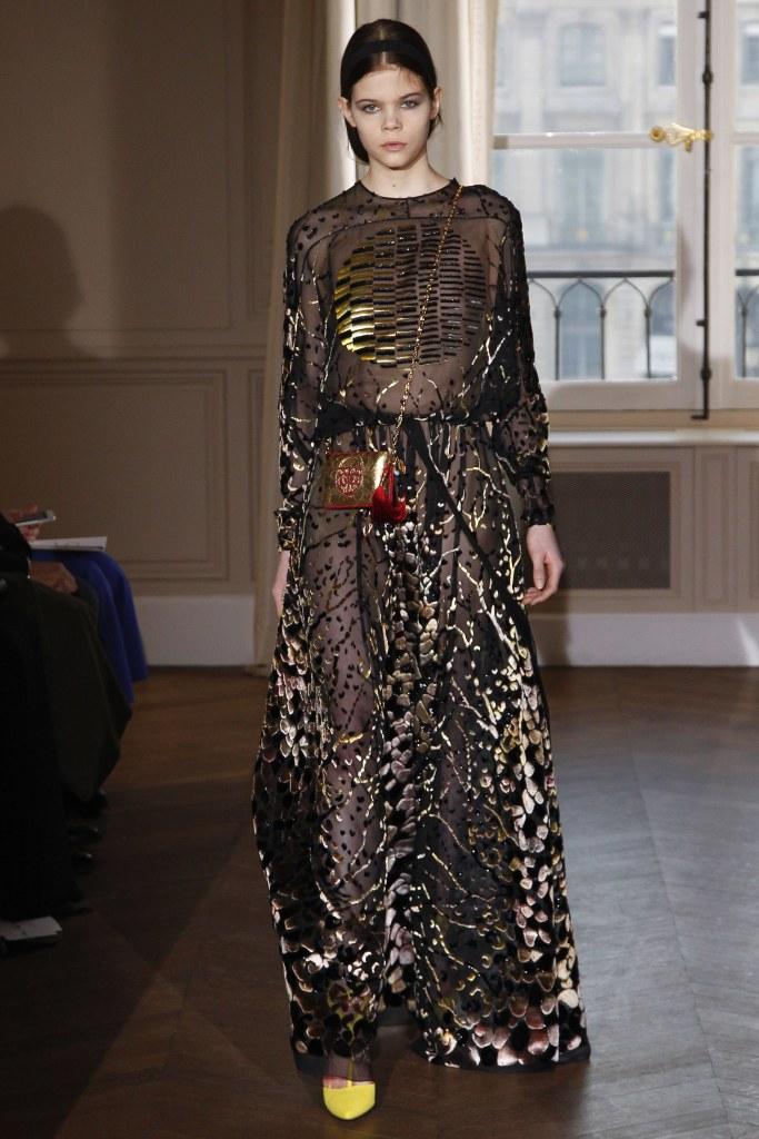 schiaparelli-spring-2017-couture-look-27