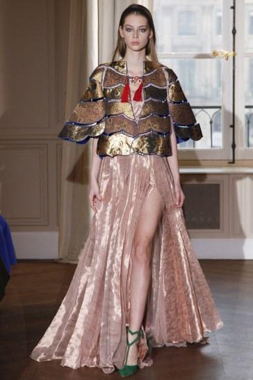 schiaparelli-spring-2017-couture-look-28