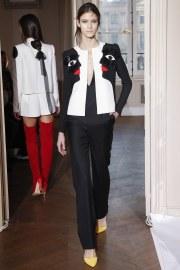 schiaparelli-spring-2017-couture-look-3