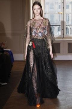 schiaparelli-spring-2017-couture-look-31