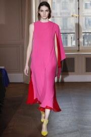 schiaparelli-spring-2017-couture-look-4