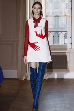 schiaparelli-spring-2017-couture-look-5