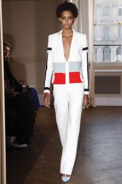 schiaparelli-spring-2017-couture-look-6