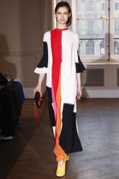 schiaparelli-spring-2017-couture-look-7