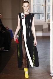 schiaparelli-spring-2017-couture-look-8