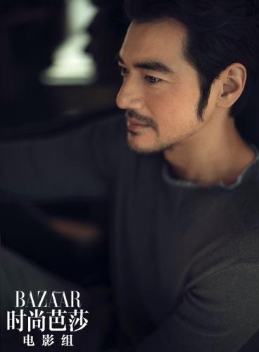 takeshi-kaneshiro-harpers-bazaar-china-february-2017-2
