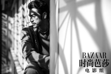 takeshi-kaneshiro-harpers-bazaar-china-february-2017-4