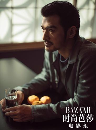 takeshi-kaneshiro-harpers-bazaar-china-february-2017-5