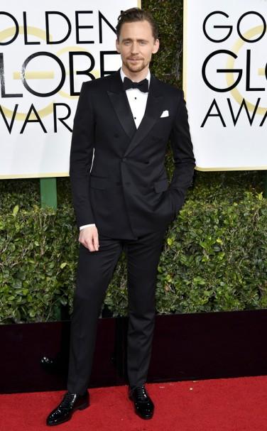 tom-hiddleston-in-gucci