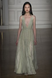 valentino-spring-2017-couture-look-15