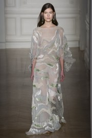 valentino-spring-2017-couture-look-16