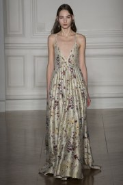 valentino-spring-2017-couture-look-24
