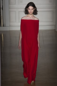 valentino-spring-2017-couture-look-32