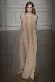 valentino-spring-2017-couture-look-37