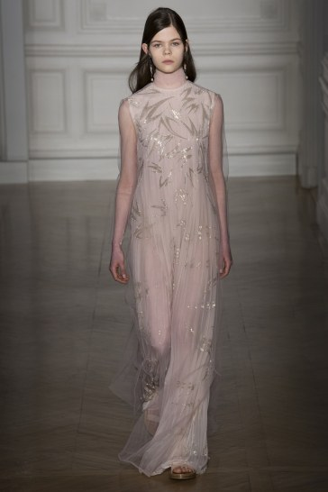valentino-spring-2017-couture-look-39
