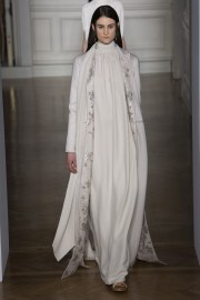 valentino-spring-2017-couture-look-42
