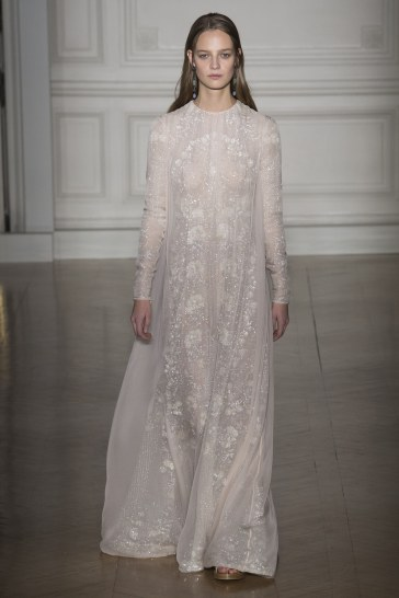 valentino-spring-2017-couture-look-57