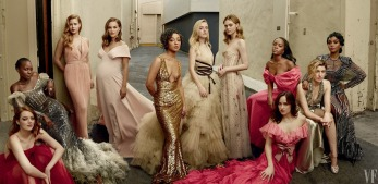 vanity-fair-march-2017-the-hollywood-issue-1