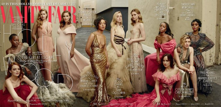 vanity-fair-march-2017-the-hollywood-issue-cover