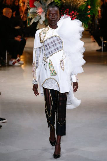 viktor-rolf-spring-2017-couture-look-12