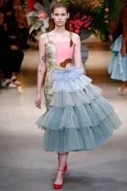 viktor-rolf-spring-2017-couture-look-17