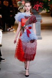 viktor-rolf-spring-2017-couture-look-3