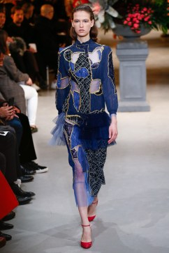 viktor-rolf-spring-2017-couture-look-5