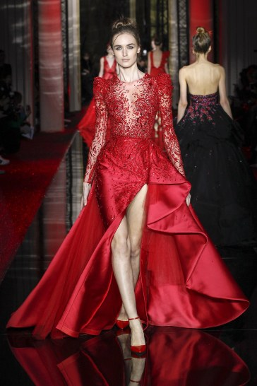 zuhair-murad-spring-2017-couture-look-12