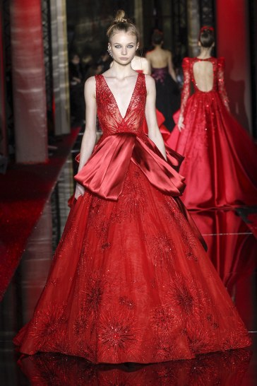 zuhair-murad-spring-2017-couture-look-13