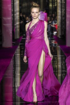 zuhair-murad-spring-2017-couture-look-18