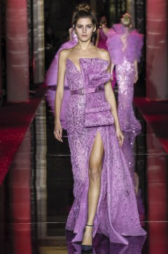 zuhair-murad-spring-2017-couture-look-20