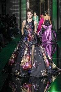 zuhair-murad-spring-2017-couture-look-24
