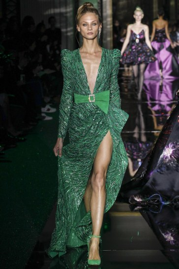 zuhair-murad-spring-2017-couture-look-25