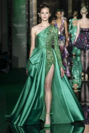 zuhair-murad-spring-2017-couture-look-27