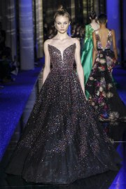 zuhair-murad-spring-2017-couture-look-29