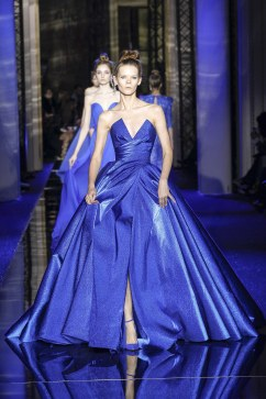 zuhair-murad-spring-2017-couture-look-31