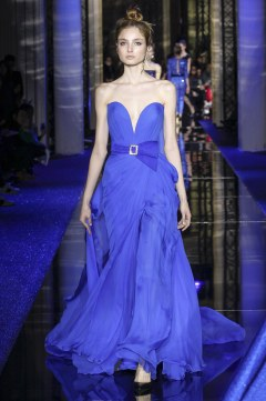 zuhair-murad-spring-2017-couture-look-32