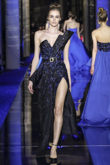 zuhair-murad-spring-2017-couture-look-34