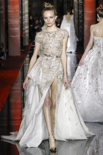 zuhair-murad-spring-2017-couture-look-40