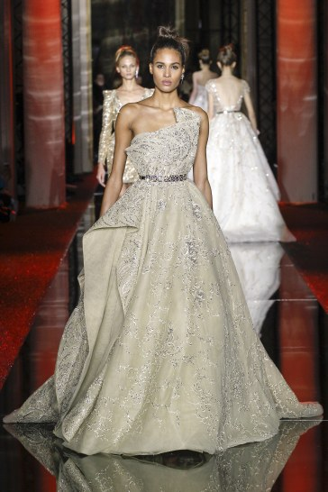 zuhair-murad-spring-2017-couture-look-41
