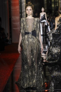 zuhair-murad-spring-2017-couture-look-5