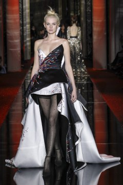 zuhair-murad-spring-2017-couture-look-6