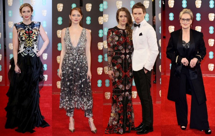 2017-bafta-awards