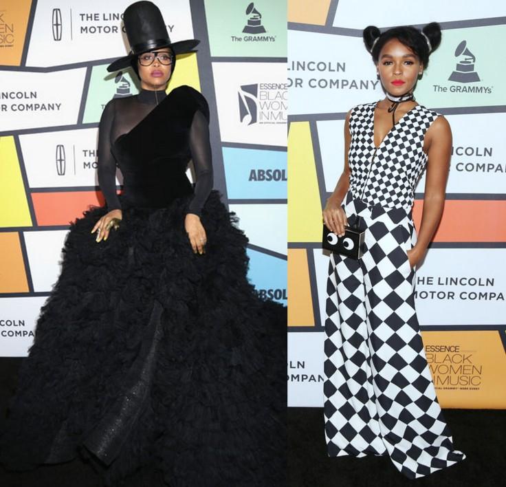 2017-essence-black-women-in-music