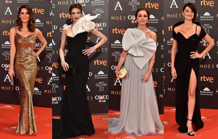 2017-goya-cinema-awards