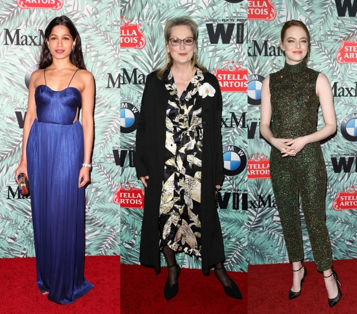 2017-women-in-film-party